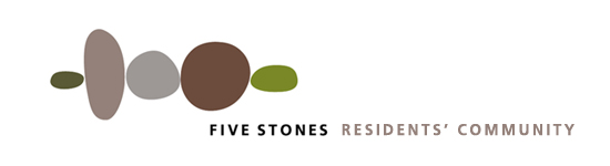 Five Stones Residents\' Community